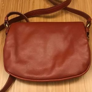 """Marc By Marc Jacobs Bags - Marc by Marc Jacobs MiniC or """"Pouchette"""""""